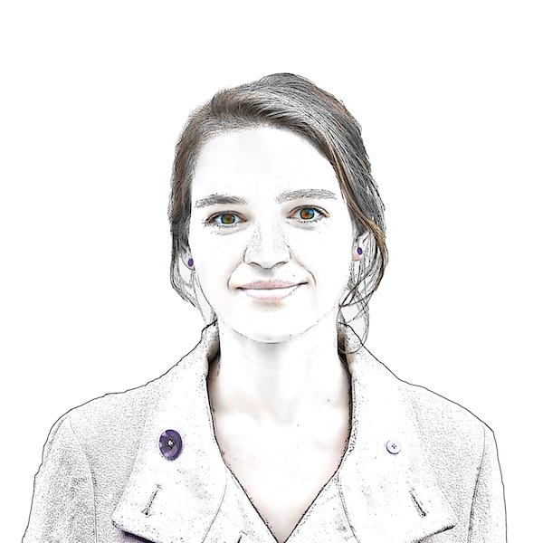 Margarete Scheinn