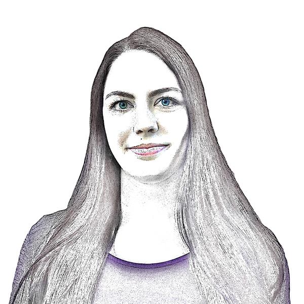 Angelika Appl