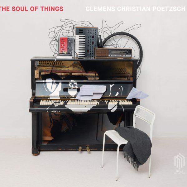 Soul of Things